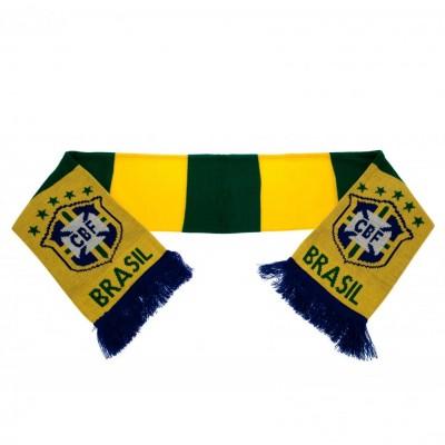 Бразилия Шарф