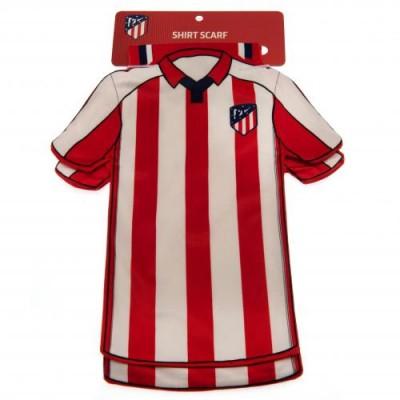 Атлетико Шарф с футболками