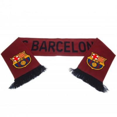 Барселона Шарф BG