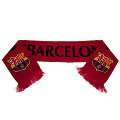 Барселона Шарф Suarez