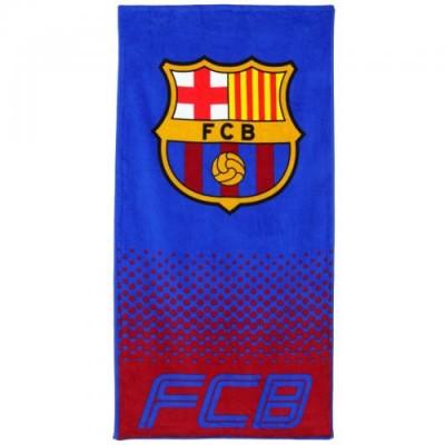 Барселона Полотенце FD