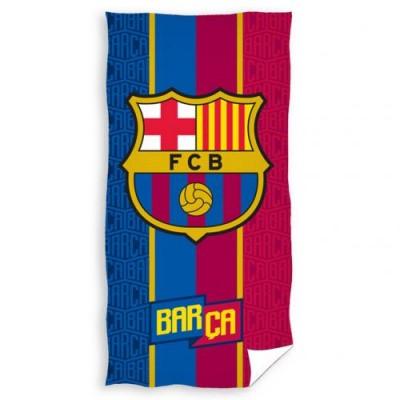 Барселона Полотенце HS