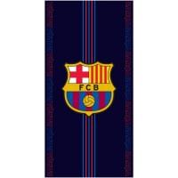 Барселона Полотенце NV