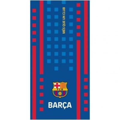 Барселона Полотенце SQ