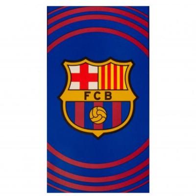 Барселона Полотенце PL