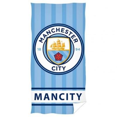 Манчестер Сити Полотенце ST