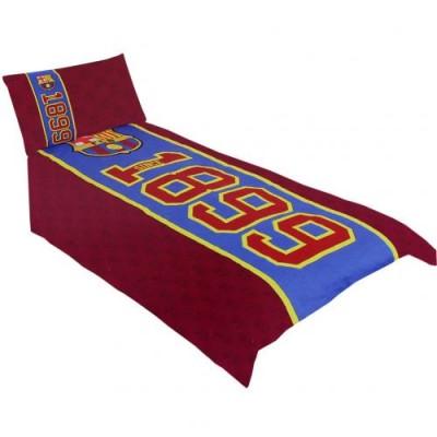 Барселона Комплект спального белья ES