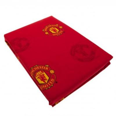 Манчестер Юнайтед Шторы