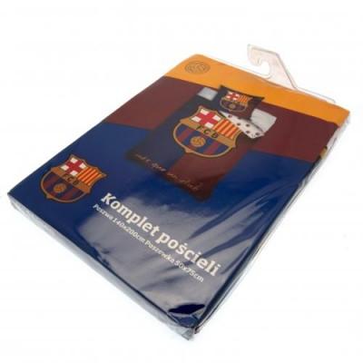 Барселона Комплект спального белья CR