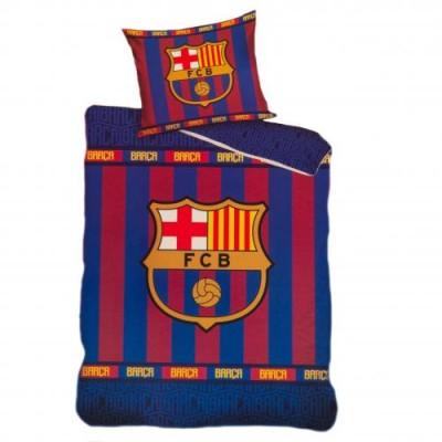 Барселона Комплект спального белья ST