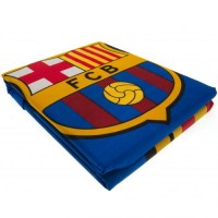 Барселона Комплект спального белья PL
