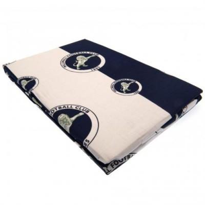 Миллуолл Комплект спального белья