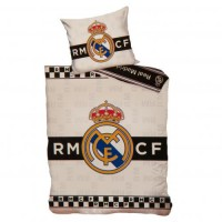 Реал Комплект спального белья BW