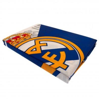 Реал Комплект спального белья CR