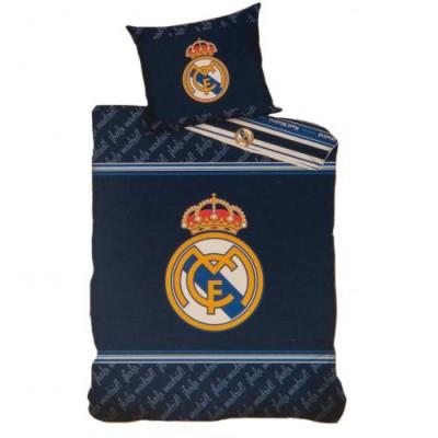 Реал Комплект спального белья NV