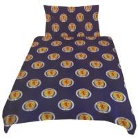 Шотландия Комплект спального белья