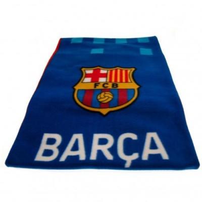Барселона Плед SD