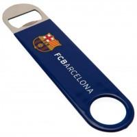 Барселона Открывалка-магнит