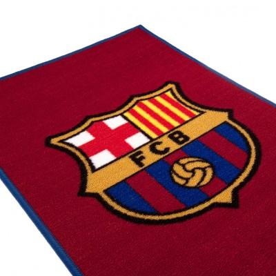 Барселона Коврик