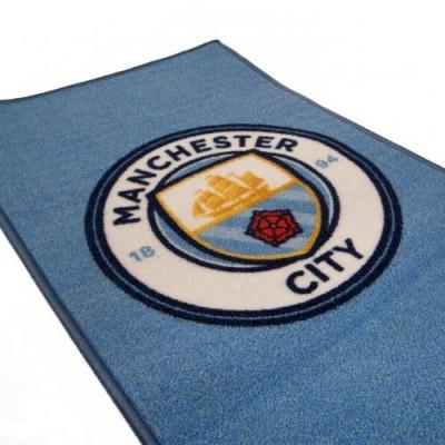Манчестер Сити Коврик