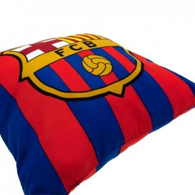 Барселона Подушка
