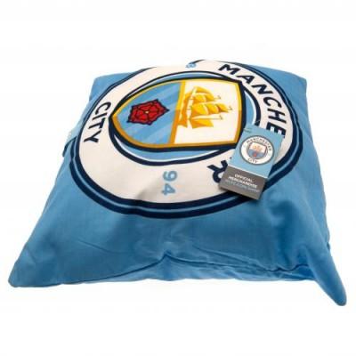 Манчестер Сити Подушка