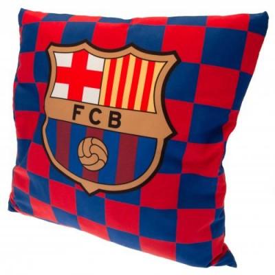 Барселона Подушка CQ