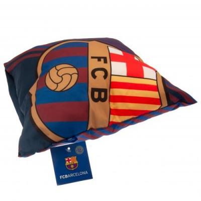 Барселона Подушка LC