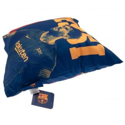 Барселона Подушка Messi