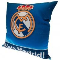 Реал Подушка HM