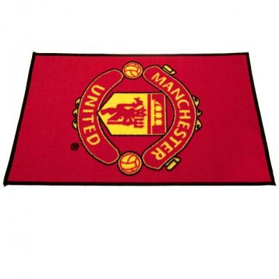 Манчестер Юнайтед Коврик