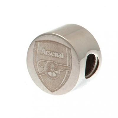 Арсенал Подвеска на браслет