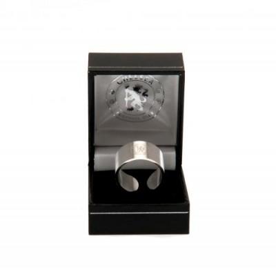 Челси Кольцо-браслет 20,3