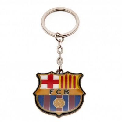 Барселона Брелок