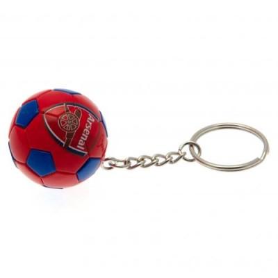 Арсенал Брелок Футбольный мяч