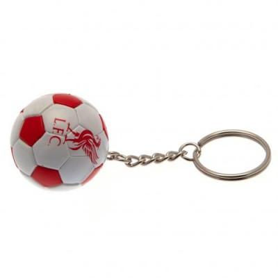 Ливерпуль Брелок Футбольный мяч