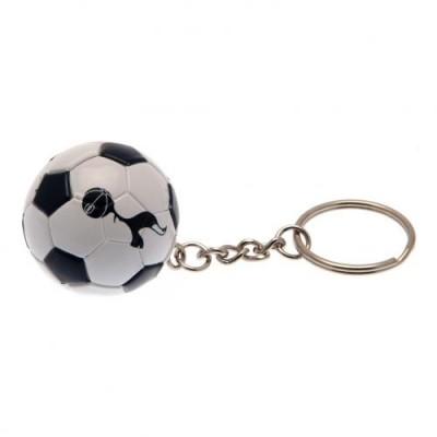 Тоттенхэм Брелок Футбольный мяч