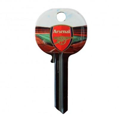 Арсенал Дверной ключ