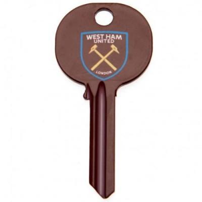 Вест Хэм Дверной ключ