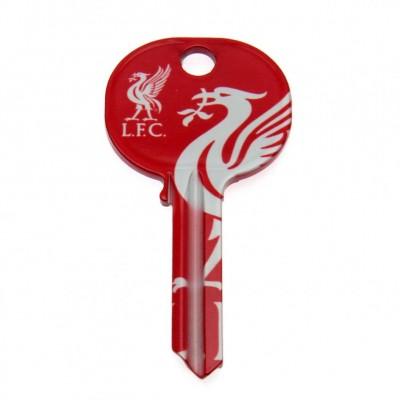 Ливерпуль Дверной ключ