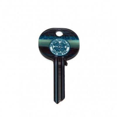 Селтик Дверной ключ