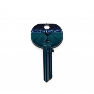 Тоттенхэм Дверной ключ