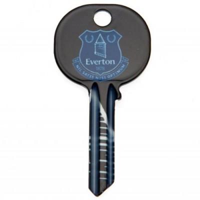 Эвертон Дверной ключ