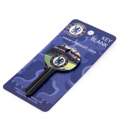 Челси Дверной ключ
