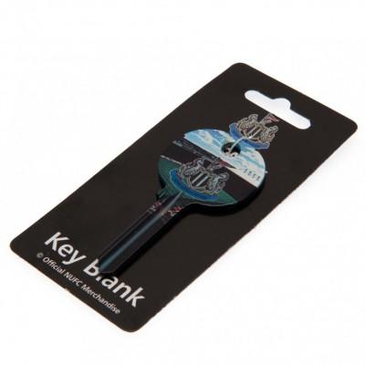 Ньюкасл Дверной ключ