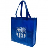 Барселона Многоразовая сумка