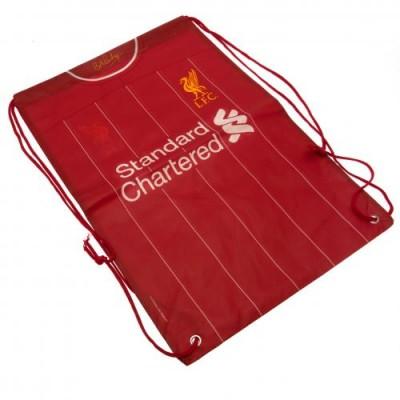 Ливерпуль Многоразовая сумка