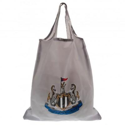 Ньюкасл Многоразовая сумка для покупок