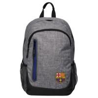 Барселона Рюкзак Premium Grey