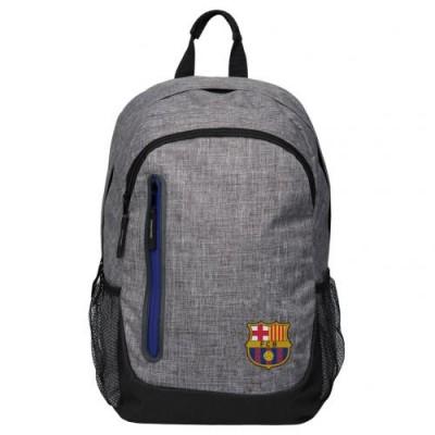 Барселона Рюкзак Premium